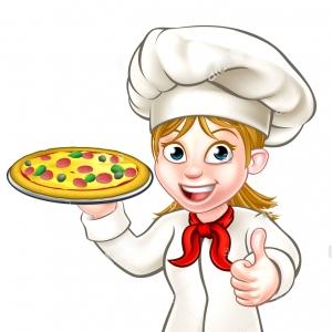 آشپز 3